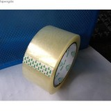 Clear Opp Adhesive Packing Tape