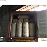 water based bopp jumbo roll adhesive tape