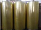 1280mm*4000m BOPP jumbo roll tape packing tape