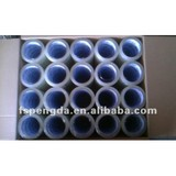 48mm water base clear adhesive bopp packing tape