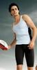 Men sports wear /  football wear & sports clothes / Traning wear