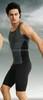 Men sports wear /  football wear & sports cloths / Traning wear
