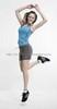 sports wear women football  wear &  sport clothes / Traning wear