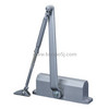 Hydraulic Double Spring Door Closer,Heavy Duty Door Closer,EN3