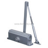 Hydraulic Double Spring Door Closer,heavy duty Door Closer,EN4