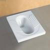 Ceramic Squat Pan