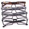 glasses lenses precision mould