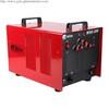 AC/DC TIG Inverter Welding Machine