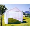Garden Shade & Gazebo & Pavilion & Canopy for Car, Outdoor Gazebo