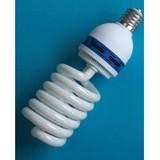 105W High Power Energy Saving Lamp