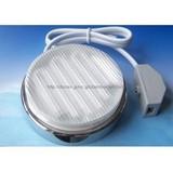 GX53 Energy Saving Lamp