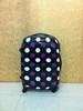 ABS/PC light luggage,hardside luggage,hot selling luggage