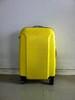 Fashion  Design shiny colour Travel Trolley Luggage