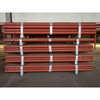 centrifugal cast iron pipes-ASTM A888