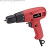 Electric Drill Electric Screwdriver