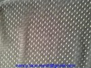 20D 100% POLYESTER HEXAGON  MESH FABRIC FOR SPORTSWEAR&LINING