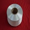 Nylon 6 FDY/Nylon 6 High Tenacity Yarn