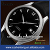 2013 automatic watch winder,automatic watches men,automatic watch