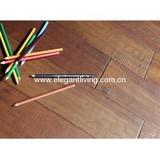 Copaiba Wood Flooring,