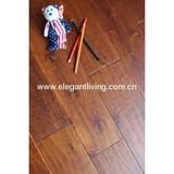 Acacia Wood Flooring..