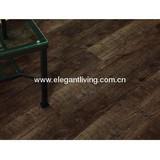 Luxury Vinyl Tiles flooring