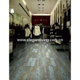 Luxury Vinyl for Flooring