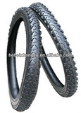 popular pattern bicycle tyre