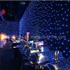 Led Stage Lighting/Stage Lighting/Led Effect Light/Party Light/Led Star Curtain