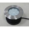 7W 9W cree SMD LED ground light underground light
