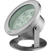 12V 9W LED Light Source and IP68 IP Rating underwater led spot lights