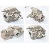 KCB Gear Pump (oil transfer pump KCB5400)