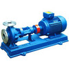RY Series-High Temperature Pumps
