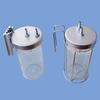 Hospital suction bottle series