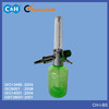 Medical oxygen flowmeter series
