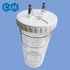 Hospital suction bottle 2L series