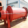 ISO 9001:2008 Ball Mill Machine with High Performance