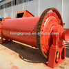 Ball Mill Machine with High Performance