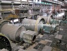 Mining Machine for Iron, Copper,Gold,Mn etc. Beneficiation