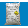 Sell Sodium persulfate