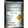 Sell Potassium persulfate