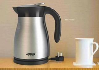 electrit kettle