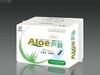Aloe sanitary napkins ,women sanitary pads, panty liner