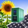 1000w solar controller inverter
