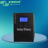 5kw 48vdc 220/110vac off gird low frequencty inverter