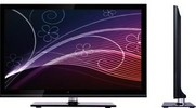32 inch SKD LCD TV (V063 Series)