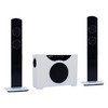 2.1CH Home Theater System