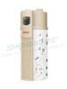 2013 Air source monobloc heat pump P-SMART