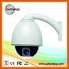 Analog Intelligent Auto Tracking PTZ Camera