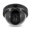 Color Dome Camera,cctv camera