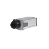cctv camera,standart Color Box Camera